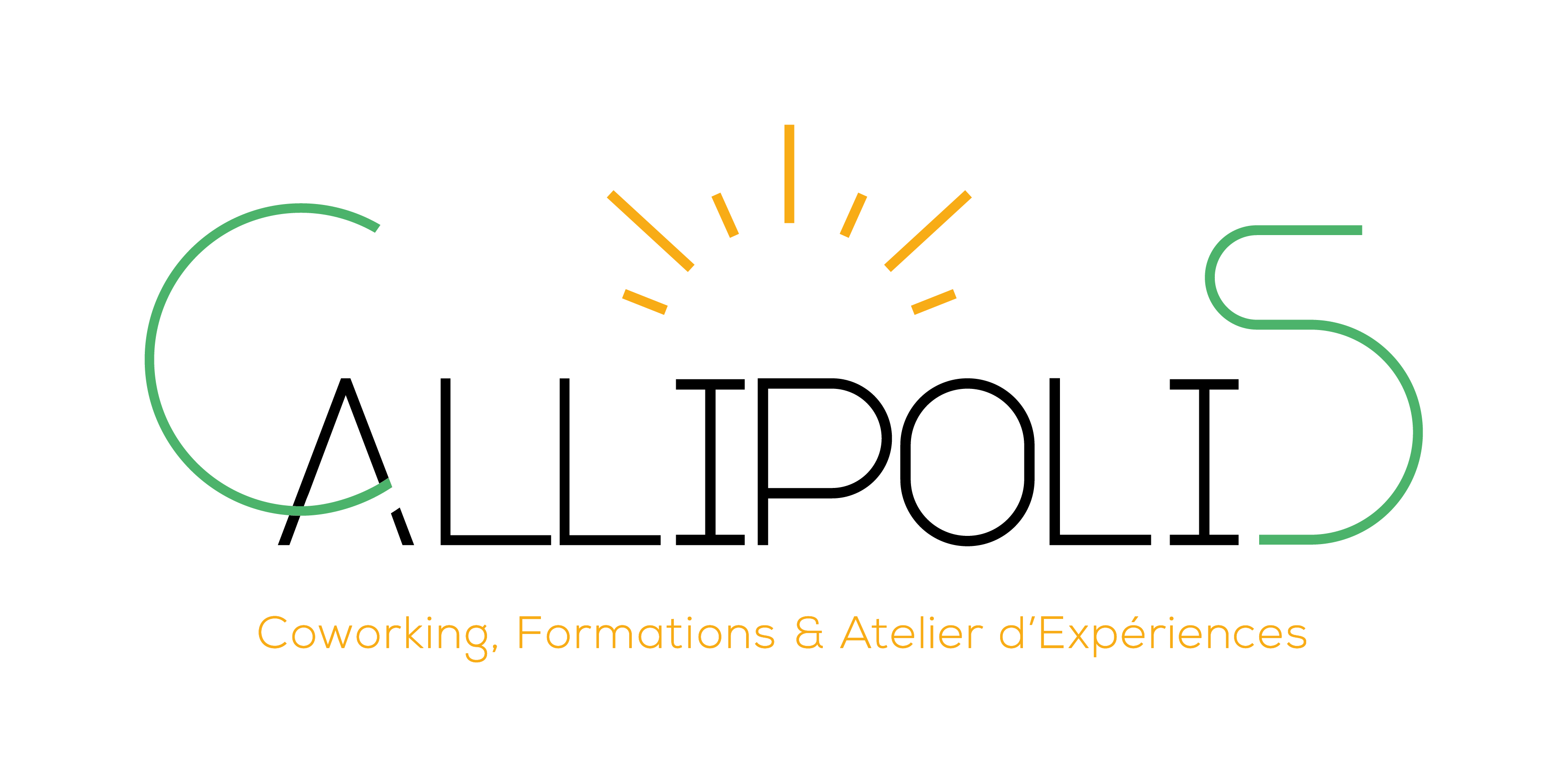Espace Callipolis